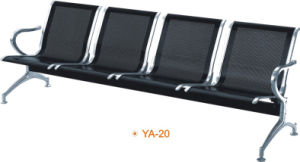 Hot Sale Airport Waiting Chair (YA-20) pictures & photos