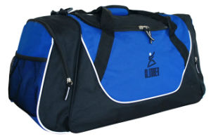 Good Quality Waterproof and Durable Travelling Duffel Bag (MS2121) pictures & photos