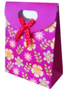 Candy Bag DS-C003