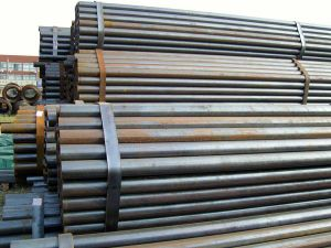 LSAW Sawl Dsaw Steel Pipe pictures & photos