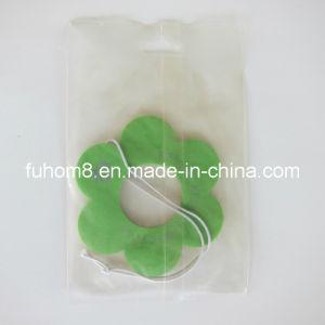 Paper Air Fresh (FH-AR-159) pictures & photos