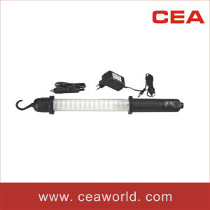 Cordless Rechargeable LED Working Lamp pictures & photos