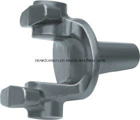 China Manufacture OEM Forging Parts with Equipment pictures & photos
