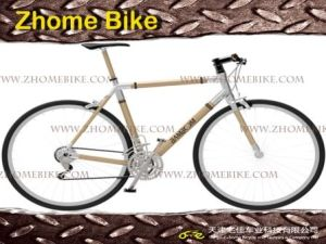 Bicycle/Bamboo Bike/MTB Bike, Road Bike