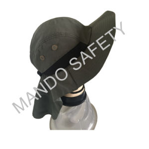 Promotional High Quality Sun Hat for Women pictures & photos
