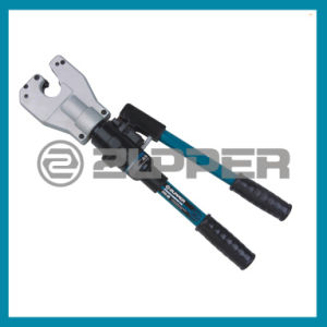 Hydraulic Crimping Tool for Crimping for Range 10-240mm2 (CYO-6B) pictures & photos