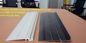 Multi-Purpose Fiberglass Plastic Panel pictures & photos