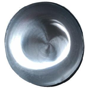 Steel Firepit / Steel Pot / Steel Pan / Steel Fire Pit pictures & photos