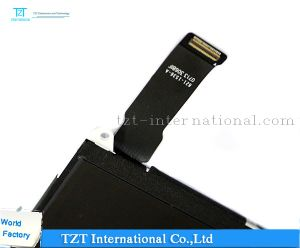 Original Mobile/Smart/Cell Phone LCD for Apple iPad Mini/ Mini 2 pictures & photos
