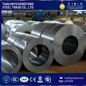 Cold Rolled Steel Coil SPCC SGCC CGCC pictures & photos