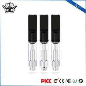 Bulk Buy China Disposable 510 Ecig Atomizers Oil Atomizer pictures & photos