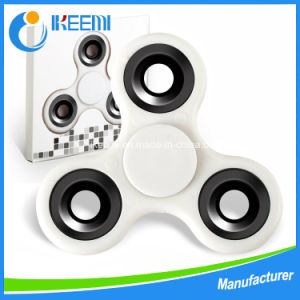 2017 Factory Hot, Direct Sales Spinner Hand Spinner pictures & photos