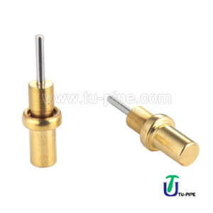 Wax Thermostatic Sensor Element En1111 Tu-Cgq-031 pictures & photos