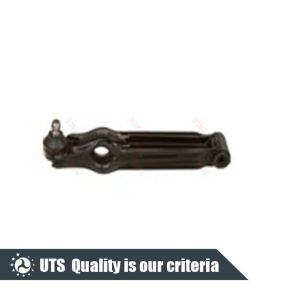 Front Lower Control Arm for Daewoo Matiz Opel Suzuki pictures & photos