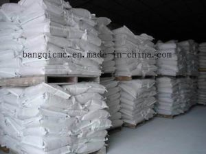 Sodium CMC / Sodium Carboxy Methyl Cellulose