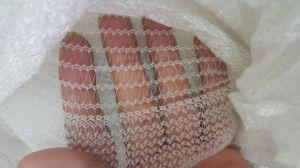 Virgin HDPE Olive Harvest Nets, Anti Hail Nets pictures & photos