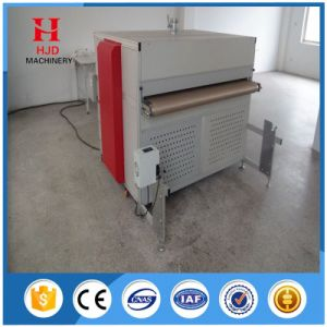 New Product Digital Printing Dryer pictures & photos