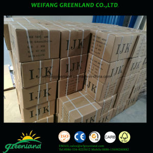 PVC Edge Banding Tape for Good Quality Furniture and Doors Produce pictures & photos