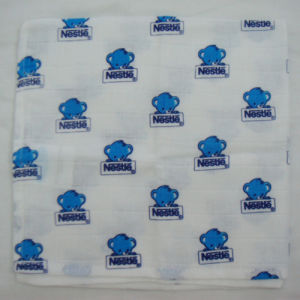 Baby Wholesale Reusable Classic Muslin Swaddle Blanket pictures & photos