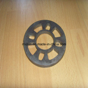Ringlock Scaffold Accessorires for Round Disk pictures & photos