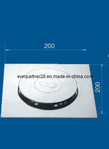 Stainless Steel Drainer, Spring Drain, Pop up Drainer pictures & photos