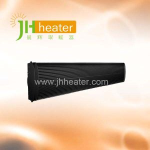 Popular in Europe! Infrared Heating Panel pictures & photos