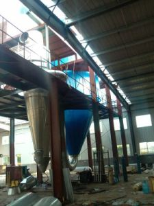 Clay Spray Dryer pictures & photos