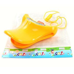 Cartoon Whistle Toys Duck Style Plastic Whistle (10222530) pictures & photos