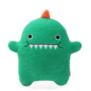 Custom Cartoon Plush Soft Animal Toys Devil Stuffed Toy pictures & photos