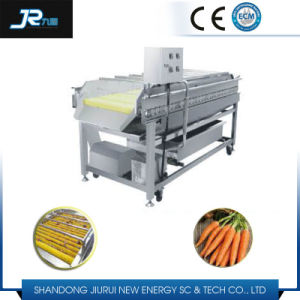 Root Vegetable Washing Drying Line pictures & photos