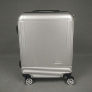 ABS+PC 26inch Travel Trolley Case Hard Shell 22inch Luggage Bag
