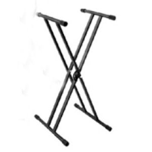 Modern Speaker Stand/Microphone Stand/Sheet Music Stand pictures & photos
