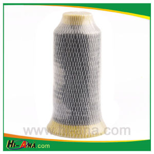 Invisible Thread Nylon Transparent Sewing Thread 0.15mm pictures & photos