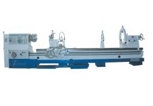 Lathe Machine Cq6263D of Smac Brand pictures & photos
