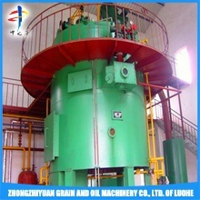 Oil Equipment with Best Price in China pictures & photos