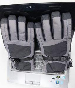 Men′s Ski Gloves pictures & photos