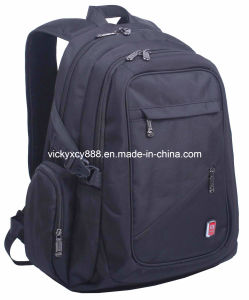 Laptop Computer Notebook Pack Bag Backpackl Holder (CY9841) pictures & photos