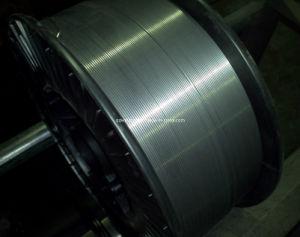 Flux-Cored Welding Wire (AWS E71T-1)