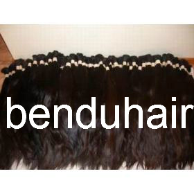 Virgin Remy Human Hulk. Indian Human Hair. Brazilian Human Hair Bulk