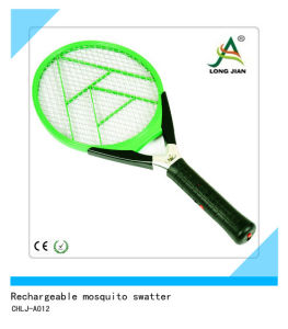LED Mosquito Racket (CHLJ-A012)