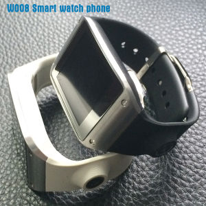 Newest Touch Screen and TFT Display Screen Android Smart Watch