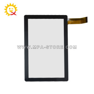 Hot Selling Good Selling Tab Touch Screen Q8 for China Panel Tactil