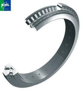 Crbc5013/Crb5013/Crbc5013uu/Crb5013uu Standard Crossed Roller Bearings
