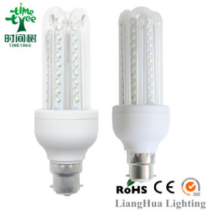 Aluminum 7W 9W 12W E27/B22 Corn LED Lamp Epistar Chips Bulb Corn LED High Efficiency LED Corn Light Bulb pictures & photos