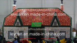 Leyuan Inflatable Pubs for Sale