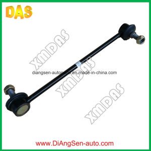 Car Spare Parts Stabilizer Link for Chevrolet Aveo Daewoo (96391875) pictures & photos