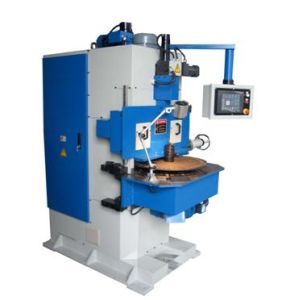 Tck-180/6CNC Grinding Machine pictures & photos