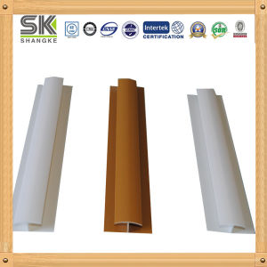 PVC Accessories for Ceiling Decoration