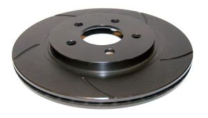 Brake Discs with Ts16949 Certifications pictures & photos
