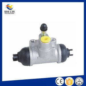 Hot Saling Auto Parts Rear Drum Brake Wheel Cylinder pictures & photos